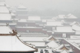 heavy_snow_northern_china