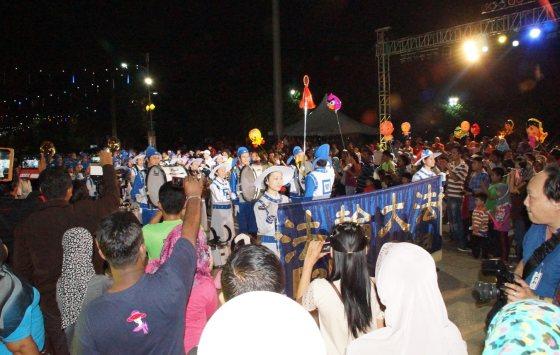 2012-8-31-cmh-malaysia-07