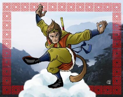 monkey-king-sun-wu-kong-kenpudiosaki-700x550