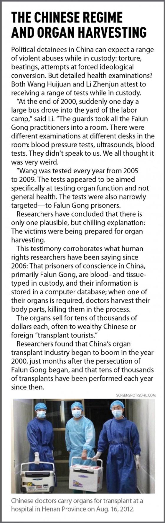 organ-harvesting-factbox-580x1829